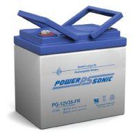 Power Sonic PS-12350