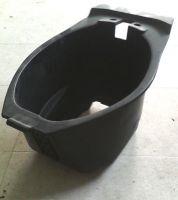 Caixa de assento